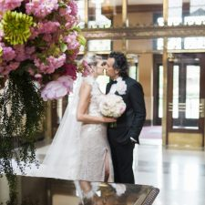 443CarolFredLiunaStationWeddingTorontoWeddingPhotographyLisaVigliottaPhotography