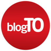 blogTO-blog-300x300-175x175