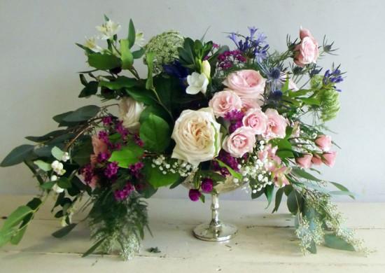 garden-florals-in-vase-550x390