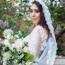 mississauga-wedding-florist-1-1-1