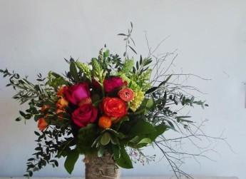 rustic-garden-flowers-345x251