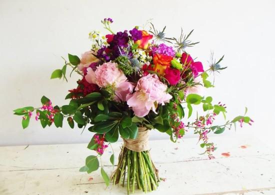 vday-flowers4-550x390